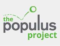 The Populus Project