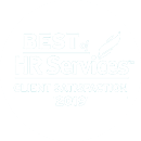Best of HR Services - Client Satisfaction - 2019