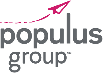 Your Job Search Results   Populus Group
